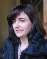 Victoria Rasero Merino