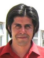 Alejandro Oyarce Gatica