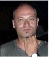 Gonzalo Penela Carlos
