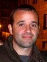 Ramón Ordóñez Nievas
