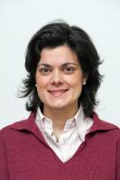 Marga García Bajo