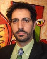 Alberto Barrionuevo