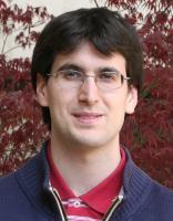 Pablo Medina Aguerrebere