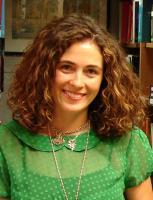 Ana Calleja
