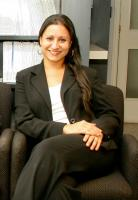 Virginia Inés Simón