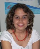 Ibis A. Lozano-Díaz