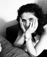 Teresa Granados Camarasa