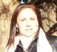 Verónica Gauchi