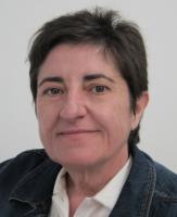 Francisca Hernández Carrascal