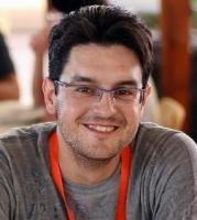 García Roberto