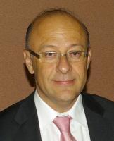 Joaquín López del Ramo