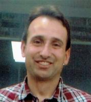 Pablo  Parra Valero