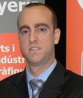 Gallardo Rodríguez Xavier
