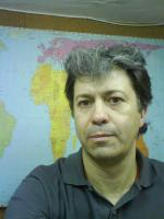Sánchez Sanz Rafael