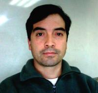 Rafael Castillo Guerrero