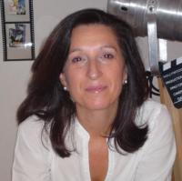 Antonia Salvador Benítez