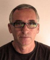 António Balau