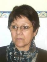 Gloria Liliana Ferreyra