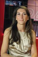 Lola Martín Fernández