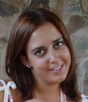 Isabel Sanz Caballero