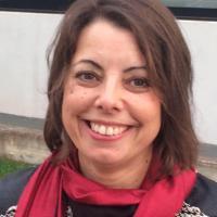 María Isabel Casal Reyes