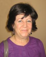 Clara Herrera Tejada
