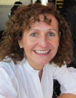 Elena Roseras Carcedo