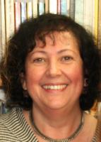 Teresa Martí Armengol