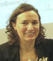María De Inclán Sánchez