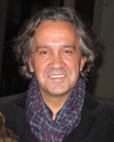 Pedro Incio Piñeiro