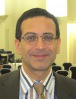 Goldstein Stéphane
