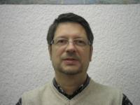 Ramón Cladellas Pros