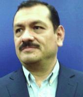 Alberto Alejandro Cano Coutiño