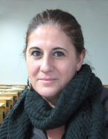 Domínguez Román María Belén