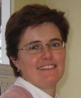 Diane Le Hénaff