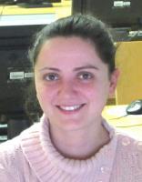 María Belén Fernández Martínez