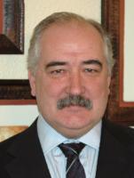 Manuel Espantaleón Ágreda