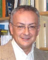 Lorenzo Jiménez José Manuel