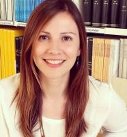 Ana Maria Merino Márquez