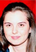 Silvia Cobo Serrano