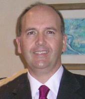 Antonio Paños Álvarez