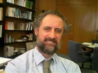 Luis Cueto Álvarez de Sotomayor