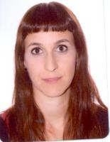 Laura Orenga Gaya