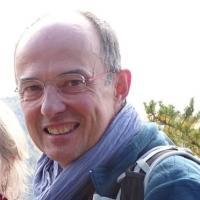 Christophe Dupriez