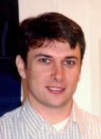 Jordi Albalate