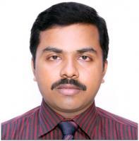 Kumar Vimal