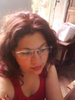 Jessica Castaño