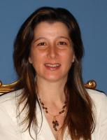 Yolanda Troyano Rodríguez