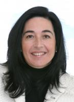 Maria-Ribera Sancho