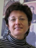 González Casimiro María Pilar
